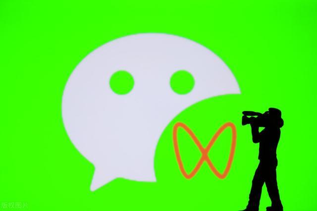 火神社视频号课程:如何做好视频号的定位与风格?应该做什么类型的视频号?