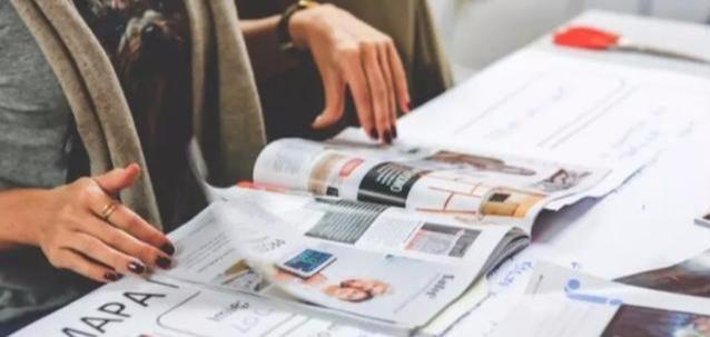 分享在网上写文章赚钱的方法和诀窍