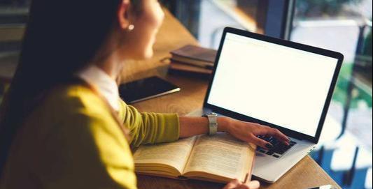 想要通过头条写作赚钱,你需要这样做!