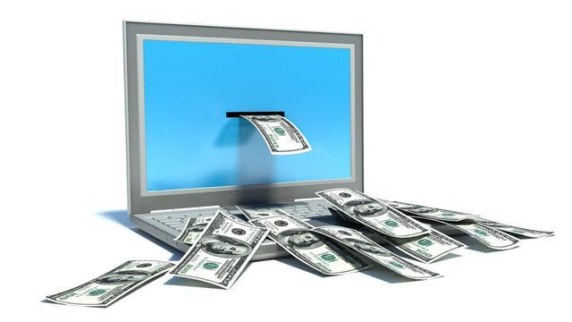 网赚交流:新手如何复制稳定赚钱的项目