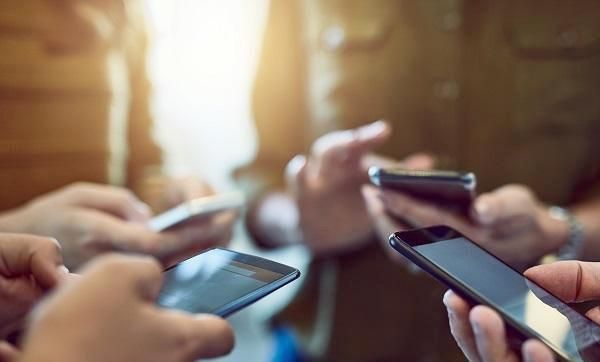深度揭秘:互联网圈内大佬们都是怎么赚钱的?
