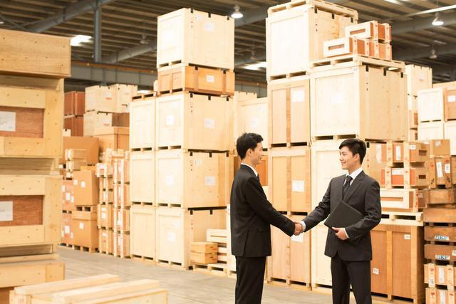 干货:卖货型创业如何寻找靠谱货源