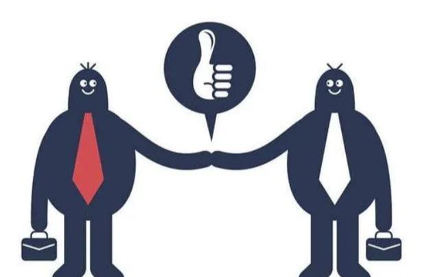 干货分享:如何运营一个赚钱的网站?