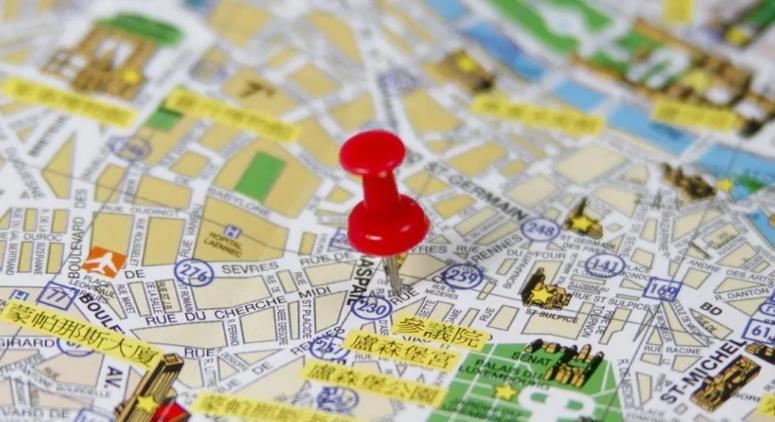 零成本的地图标注项目是如何让一个九五后短短两年买车买房的呢?