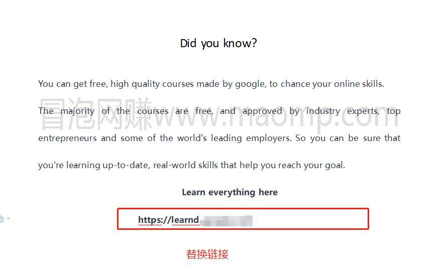 国外网赚:零成本的副业赚钱项目,小白每天被动收入180+