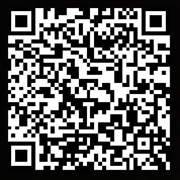 实操撸公众号流量主羊毛项目!首次公开原收费998的项目!