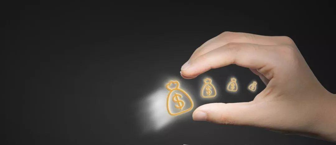 解密写作的变现途径,实现稳定收入!