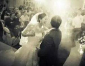 婚礼乐队月赚过万