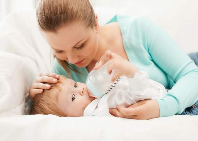 三个月内积累一万粉,月入两万的母婴IP怎么玩