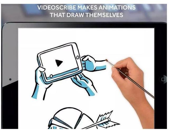 告诉你怎么打造爆款抖音短视频,另外在赠送你一个暴利项目