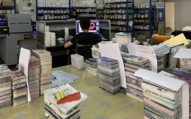 虾皮跨境电商运营,月销10万件案例分享